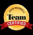 certified-team-member