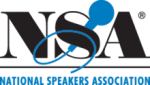 national_speakers_association_logo