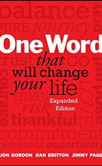 one-word-book-cover